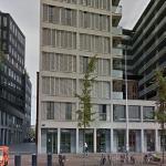 Keukenstudio Amsterdam