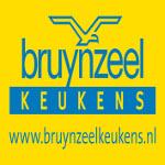 bruynzeel keukens amsterdam westpoort