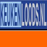 keukenloods amsterdam