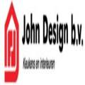 john design keukens amsterdam