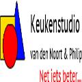 Keukenstudio Van den Noord en Philip amsterdam