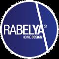 Rabelya Design Keukens amsterdam