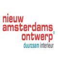 nieuw amsterdams ontwerp