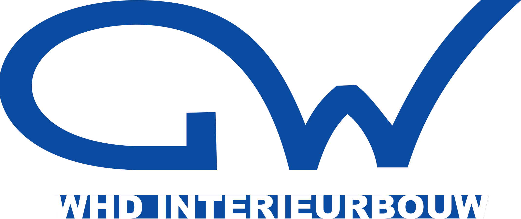 interieurbouw-amsterdam-whd-interieurbouw