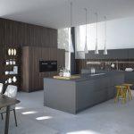 keukens amsterdam kopen